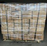 Blok van de Ketting van de Hand van het Hulpmiddel van de Lift van 10 Ton van de Reeks van Hsz het Op zwaar werk berekende Professionele Beweegbare