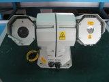 Установленная кораблем камера ночного видения лазера HD PTZ с управлением IP (SHR-HLV420)