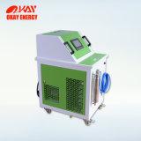 Aluguer de Equipamento de oficina de limpeza de cuidados de hidrogénio Removedor de Carbono do Óleo do Motor