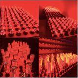 Nueva luz del maíz del bulbo de la manera 144PCS 5730SMD E27 LED del diseño