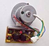 1500W potente motor dc sin escobillas para Smart aparato doméstico.