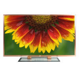 50/46-Inch E-LED TV/Smart LED TV per facoltativo