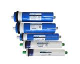 elemento grande de la membrana del RO del flujo 600gpd para el purificador del agua del RO