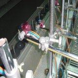 Máquina de revestimento de papel UV