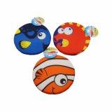 Le sport de jouets pour piscine extérieure bombe de l'eau Flying Disc animale