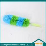 Малая сыпня Microfiber для домашней чистки
