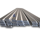 Обнюхивать лестницы анти- носа лестницы карборунда выскальзования алюминиевый