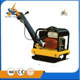 Мощный Compactor плиты для землечерпалки