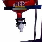 Neuer Typ Vakuumfilm-Drehverdampfer (1L-100L)
