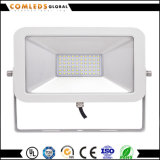 Driver linear 100W/150W Projector LED SMD Silm 200V-240V
