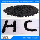 PA66 les graines du polyamide 66 pour la bande d'isolation thermique