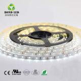 Precio al por mayor de 120 LED LED SMD 2835 tira con CC12V 24V en caliente de color blanco puro de la naturaleza