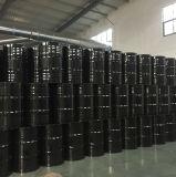 강철 가연 광물 드럼 생산 라인