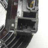 Icspty013自動車部品のトヨタ84306-22010のためのアクセサリのクロックばね