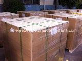 10 × Сетка стеклоткани 10 Ar для стены & Grc с ISO9001: 2008