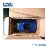 80m1-2 380V 1HP AC General Electric Motor (Elétrico)