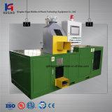 mezclador interno del laboratorio 3L para los neumáticos