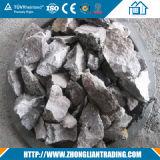 競争価格の285-330L/Kgminカルシウム炭化物