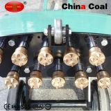 Marteau d'ébrèchement concret de poussée de main de charbon de la Chine Scabbler