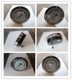 À EMBASE avant et arrière 60mm Manomètre de précision avec des prix attractif