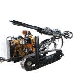 Кг920b гусеничный портативный вращающийся скучно буровой установки свай