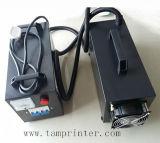 Macchina di trattamento UV portatile del piatto del MDF TM-UV-100-2