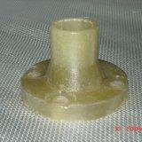 Rohr des China-Hersteller-GRP für Wasserbehandlung