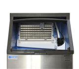 125kg商業台所装置の角氷機械