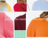 Полностью модный свитер вязальные машины