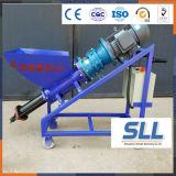Pricipalmente utilizzato nei portelli di obbligazione che riempiono i funzionamenti della malta liquida dei residui durante l'installazione