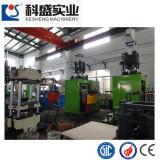 Machine en caoutchouc de moulage par injection de qualité et de haute précision avec Ce&ISO