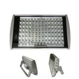 2700k--7500k 100W Holofote LED para Stadium Holofote LED