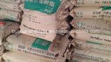 管の等級PVC樹脂Sg5 K67 (中断等級)