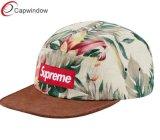 نمط جديدة وقت فراغ عصر رياضة بايسبول /Camping [سنببك] قبعة