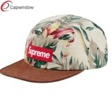 Nova Era de lazer moda Sport Baseball /Camping Snapback Hat