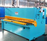 Le CE tout neuf de QC12y a reconnu le meilleur cisaillement de machine de qualité
