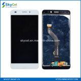 Écran LCD en gros de téléphone pour l'écran tactile de l'honneur 5c de Huawei