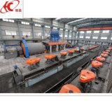 中国の大きい容量の熱い販売鉱山の浮遊タンク