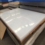 Четкие цветные 4*6' 4*8' 6*8' акриловый лист Plexiglass поставщика
