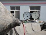 Qualitäts-pneumatische Lieferungs-Gummistartende Marineheizschläuche