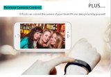 In het groot Slimme Armband Smartband