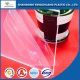 De goedkope Acryl Plastic Raad van de Tank PMMA van de Vissen van Aquariums
