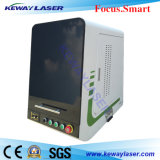 Визитная карточка/отметка системы маркировки названной карточки/лазера