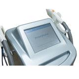 A FDA TGA SHR IPL profissional Laser Rejuvenescimento da pele e a remoção dos pêlos