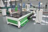 China de la Carpintería maquinaria CNC Tool