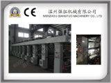 Haute qualité dans le film OPP Ruian héliogravure Machine