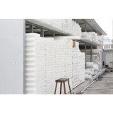 De Pijp van pp, Plastic Pijp/Buis, Industriële Buis
