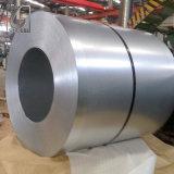 Катушка Galvalume Gl толщины главного 0.35mm стальная