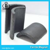 Керамический магнит феррита Y30 для генератора мотора