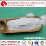 Mg-Sulfat-Landwirtschafts-Düngemittel-Heptahydrats-Puder-Preis